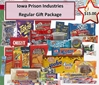 Holiday Gift Package - Regular